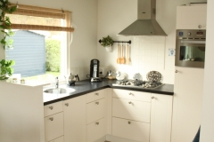 image00004 chalet 6 nieuw keuken